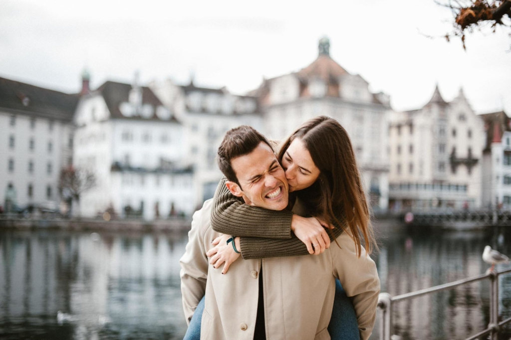 Dating Luzern